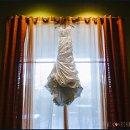 130x130 sq 1362059816933 dress