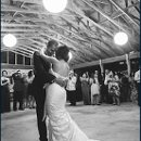 130x130 sq 1362059826347 firstdance