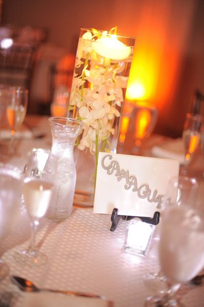 photo 90 of Mia Bella Events & Design