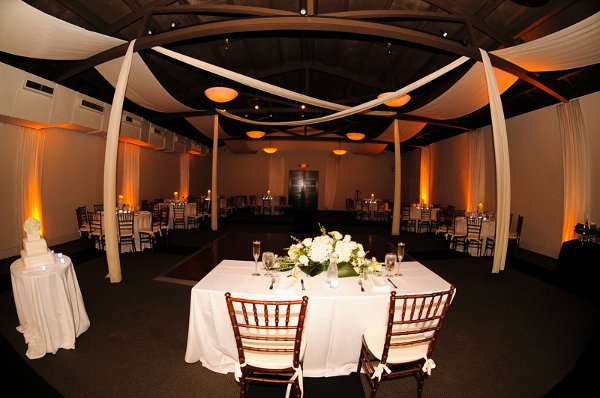photo 98 of Mia Bella Events & Design