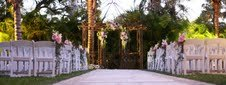 photo 86 of Mia Bella Events & Design