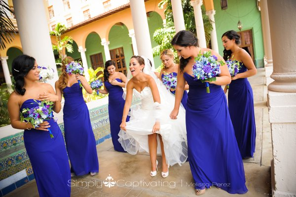 photo 1 of Mia Bella Events & Design