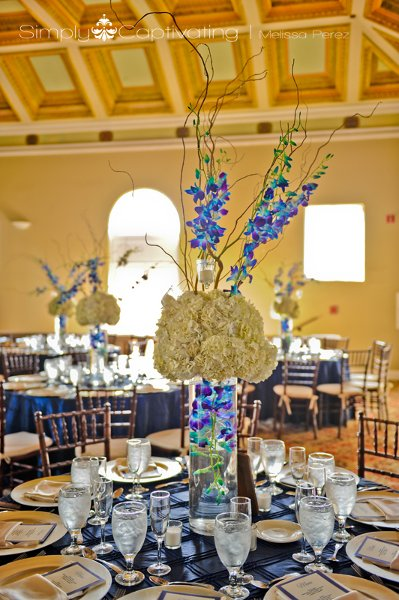 photo 4 of Mia Bella Events & Design