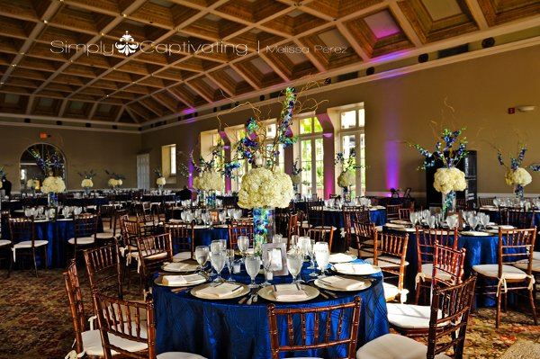 photo 26 of Mia Bella Events & Design