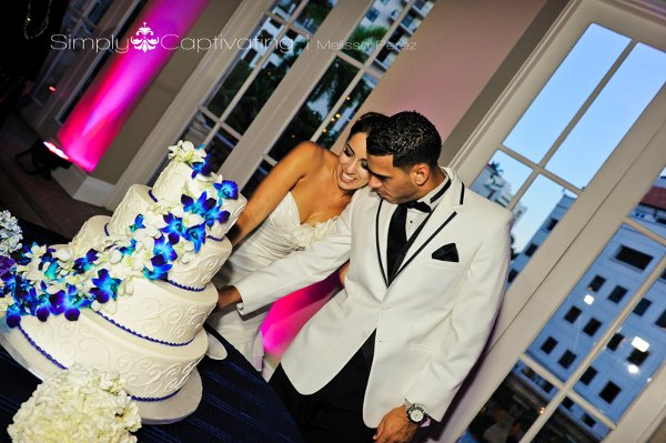 photo 30 of Mia Bella Events & Design