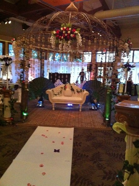 photo 2 of Anmol kismet weddings llc