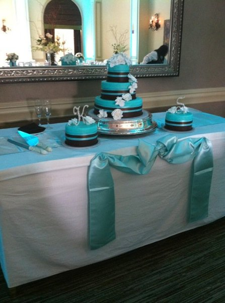 photo 4 of Anmol kismet weddings llc