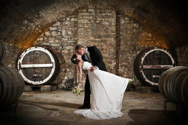 1348255668216 CellarBernieElkingPhotography Augusta wedding venue