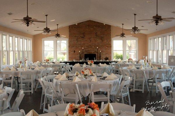 1348256232196 TerraceBallroomBurnsPhotography Augusta wedding venue