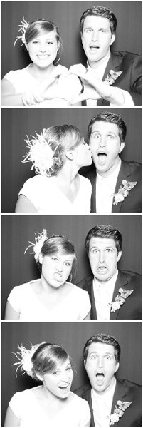 photo 5 of Perfect Shot Photo Booth