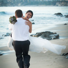 220x220 sq 1394581654186 741 hotel laguna beach wedding 777
