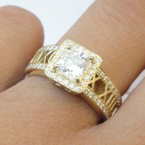1340131752984 Billring  wedding jewelry