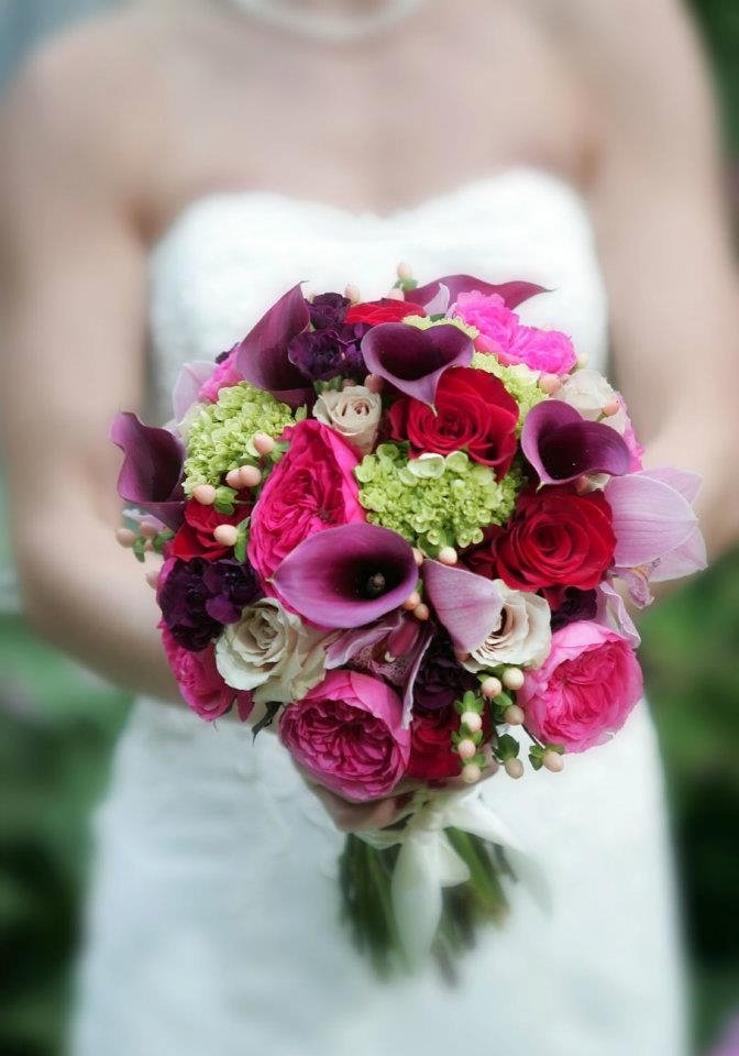 wedding flowers lancaster pa lincolnway flower shop wedding flowers pennsylvania 9600