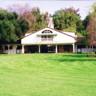 Brookside Barn Weddings image