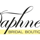 130x130_sq_1407516130640-daphnes-logo-weddingwire3