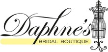 220x220_1407516130640-daphnes-logo-weddingwire3