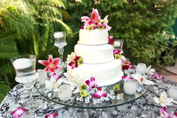 photo 56 of Simply Sweet Weddings & Events