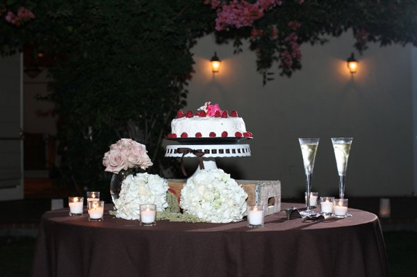 photo 59 of Simply Sweet Weddings & Events