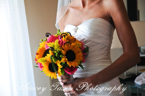 photo 6 of Simply Sweet Weddings & Events