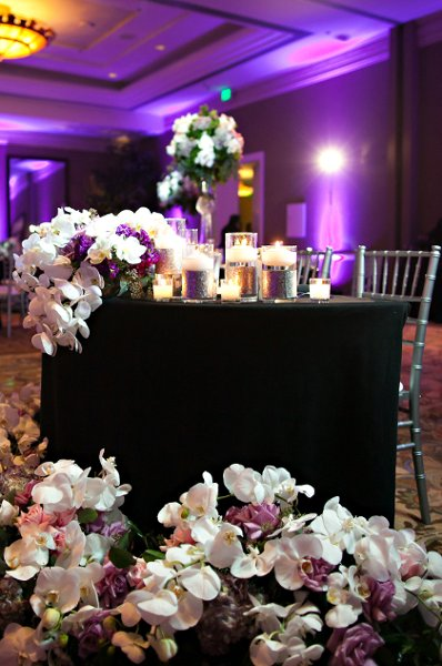 photo 49 of Simply Sweet Weddings & Events
