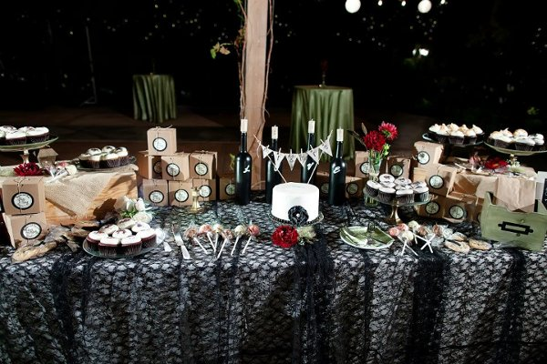 photo 63 of Simply Sweet Weddings & Events