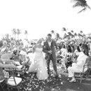 130x130 sq 1297372135007 wedding1