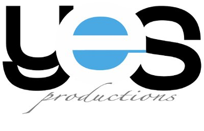 (Y.E.S.) Your Entertainment & Sound Productions