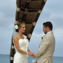 130x130 sq 1395801302653 weddingcancunms