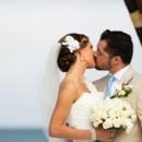 130x130 sq 1395801331449 weddingcancunm
