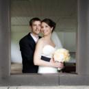 130x130 sq 1420394535079 ze in a window