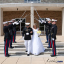 130x130 sq 1420394878042 arch of honor