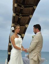 220x220 1395799144422 weddingcancunms