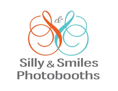 Silly & Smiles PhotoBooths