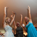 130x130 sq 1370633103044 teachers pet wedding crowd