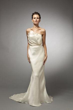 Westfield Wedding Dresses