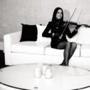 130x130 sq 1470875962046 jennifer violinist 0004 1