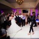 130x130 sq 1470876484903 spags music weddings 12