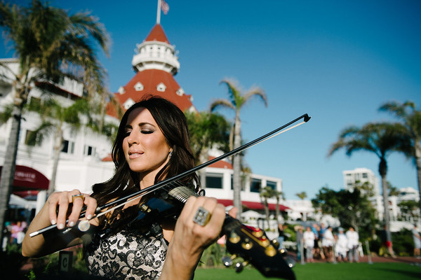 Spags Music Weddings Orange County Ca Wedding Ceremonymusic