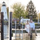 130x130 sq 1470926397797 havre de grace engagement photos 11