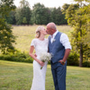 130x130 sq 1473876593707 havre de grace wedding photo 1