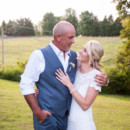 130x130 sq 1473876618131 havre de grace wedding photo 4