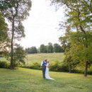 130x130 sq 1473876645444 havre de grace wedding photo 5