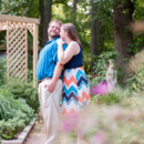 130x130 sq 1474380951908 harford county engagement photo 4