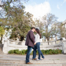 130x130 sq 1478610106095 peabody library engagement photo 1
