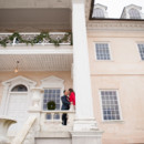 130x130 sq 1482157763212 hampton mansion engagement photo 3