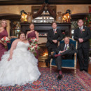 130x130 sq 1482158270676 gramercy mansion wedding photo 2