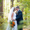 130x130 sq 1482158354810 harford county wedding photo 4
