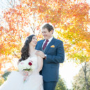 130x130 sq 1482158614322 gramercy mansion wedding photo 3