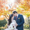 130x130 sq 1482158615809 gramercy mansion wedding photo 4