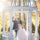 130x130 sq 1482158680244 gramercy mansion wedding photo 7